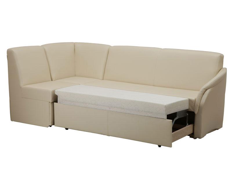 кухонный диван со спальным